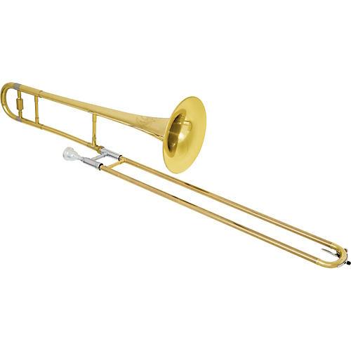 Giardinelli GTB 512 Series Student Trombone
