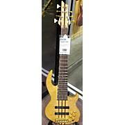 Conklin Guitars GTBD-7 7 String Electric Bass Guitar