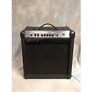 Crate GTD15R Guitar Cabinet