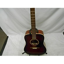 Art & Lutherie GTSF Acoustic Guitar