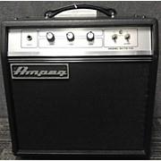 Ampeg GTV15-110 Tube Guitar Combo Amp