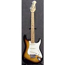Kaman GTX 18 Solid Body Electric Guitar