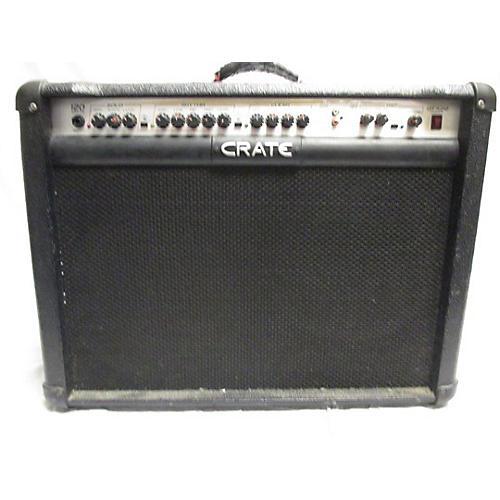 Crate GTX212 Guitar Combo Amp-thumbnail