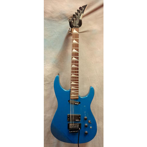 Applause GTX22 Solid Body Electric Guitar