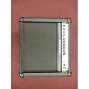 Crate GTX30 Guitar Combo Amp