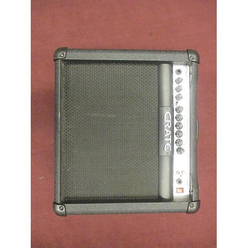 Crate GTX30 Guitar Combo Amp-thumbnail