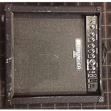 Behringer GTX30 Guitar Combo Amp
