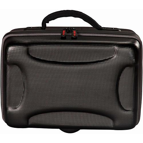 Gator GU-1309-06-DF Lightweight Rigid Polymer Carry Case