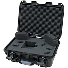 Gator GU-1309-06-WPDF Waterproof Injection Molded Case