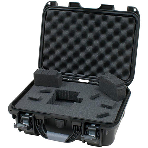 Gator GU-1309-06-WPDF Waterproof Injection Molded Case-thumbnail