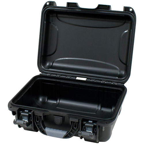 Gator GU-1309-06-WPNF Waterproof Injection Molded Case-thumbnail