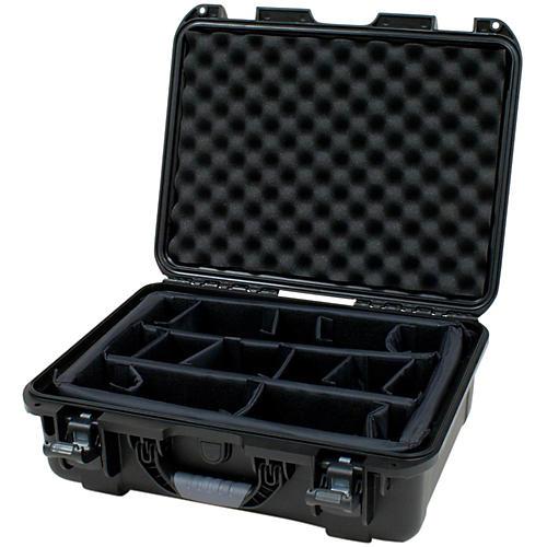 Gator GU-1813-06-WPDV Waterproof Injection Molded Case-thumbnail