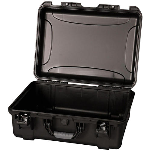 Gator GU-2014-08-WPNF Waterproof Injection Molded Case