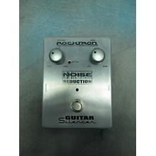 Rocktron GUITAR SILENCER Effect Pedal