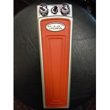 T-Rex Engineering GULL Pedal