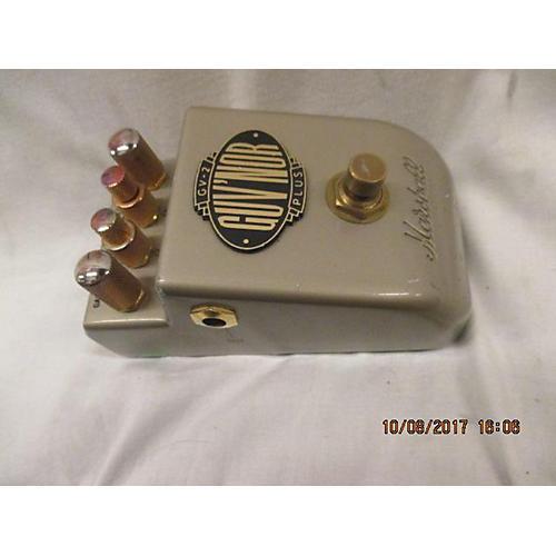 Marshall GV-2 Effect Pedal