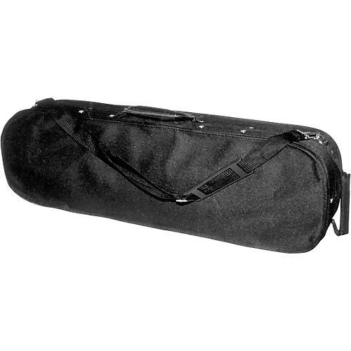 Gator GV-244 Deluxe Lightweight Violin Case