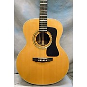 Guild GV70NT Acoustic Guitar