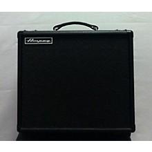 Ampeg GVT112E 1x12 Guitar Cabinet