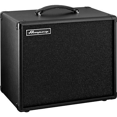 Ampeg GVT112E 1x12 Guitar Speaker Cabinet