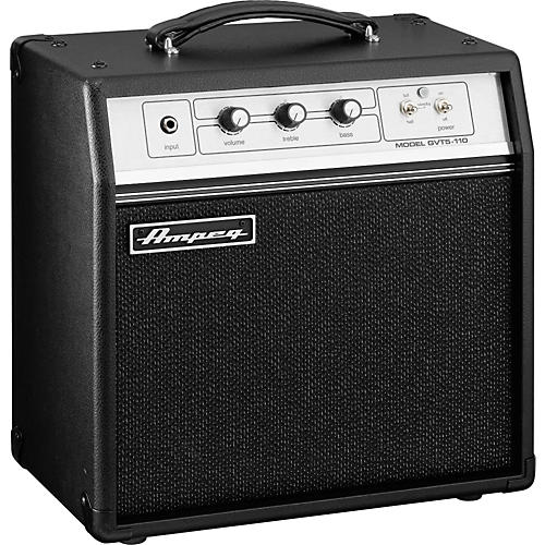 gvt5 110 5w 1x10 tube guitar combo amp guitar center. Black Bedroom Furniture Sets. Home Design Ideas