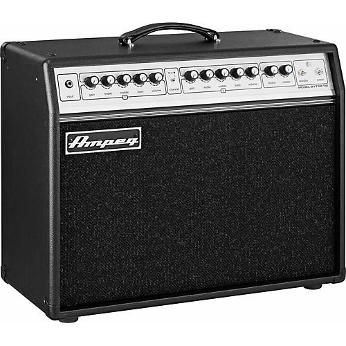 Ampeg GVT52-112 50W 1x12 Tube Guitar Combo Amp