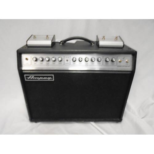 Ampeg GVT52 50W 1x12 Tube Guitar Combo Amp-thumbnail