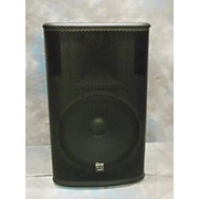 Gemini GVX15 Unpowered Speaker