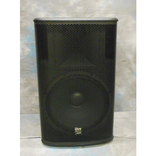 Gemini GVX15P Powered Speaker-thumbnail