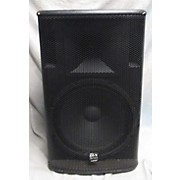 Gemini GVX15P Powered Speaker