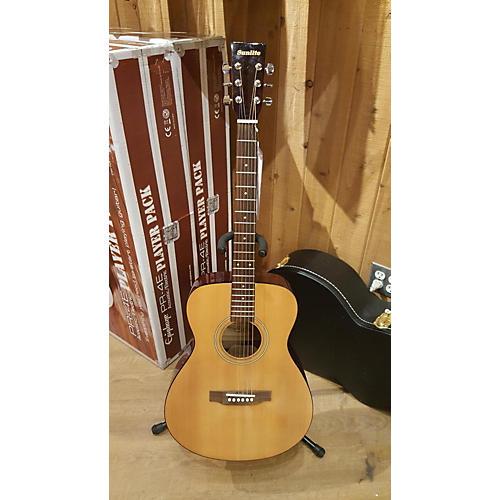 Sunlite GW-1700G-LH Acoustic Guitar