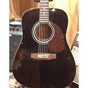 Sunlite GW1850 Acoustic Guitar