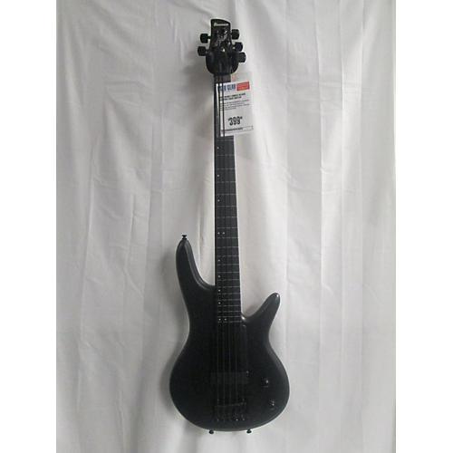 Ibanez GWB35 Electric Bass Guitar