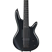 Ibanez GWB35 Gary Willis Signature Fretless 5-String Bass