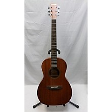 Sunlite GWT-940 PARLOR GUITAR Acoustic Guitar