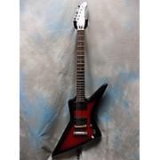 Takamine GX-100 Solid Body Electric Guitar