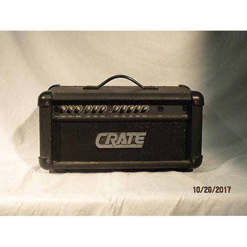 Crate GX-1200H Tube Guitar Amp Head