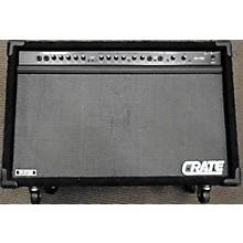 Crate GX-130C Guitar Combo Amp