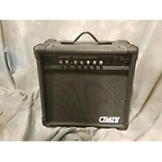 GX-15R Guitar Combo Amp