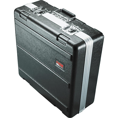 Gator GX-1718-7 ATA-Style Utility Case