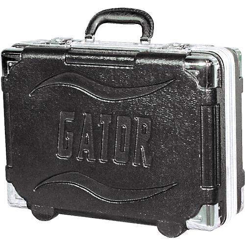 Gator GX-2 ATA-Style PE Utility Case