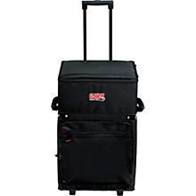 Gator GX-20 Utility Case