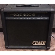 Crate GX-20R Guitar Combo Amp