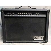 Crate GX-40C Guitar Combo Amp