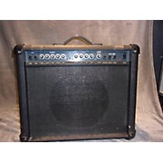 Crate GX-80 Guitar Combo Amp