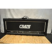 Crate GX130C Solid State Guitar Amp Head
