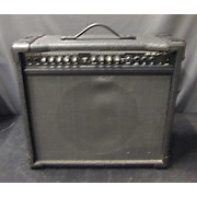 Crate GX160 Guitar Combo Amp