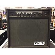 Crate GX20M Guitar Combo Amp