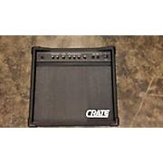 Crate GX20R Guitar Combo Amp