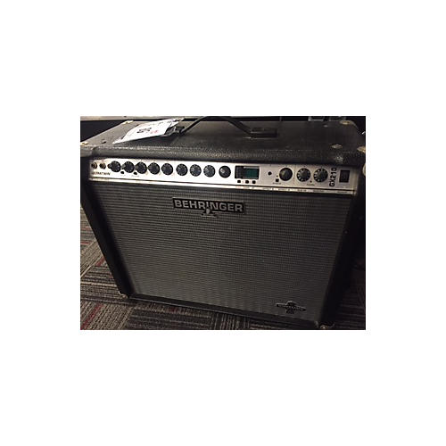 Behringer GX210 Ultratwin Guitar Combo Amp-thumbnail